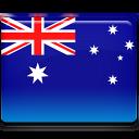 Australia | Slowman AU