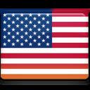 US-International | SDPowered